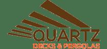 Deck & Pergolas San Jose